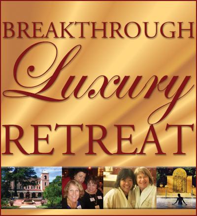 Lux Retreat