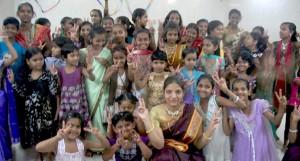 Sakhi-image-web2