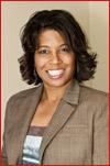 Victoria Ashford - Excelcis Training & Consulting Inc.