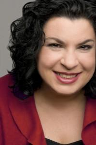 Caterina Rando