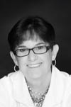 Debbie Saviano, Linkedin® for Business Expert