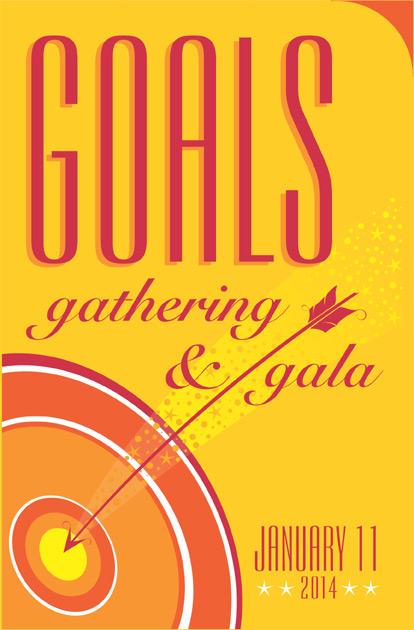 goalsgathering-gala2014-web