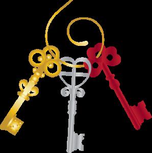 keys on a ring_05