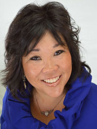 Christine Miura, Social Media Marketing Campaign Strategist