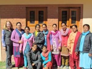 DWEG-Group-Members