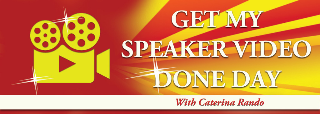 speaker_video_flier_header_01