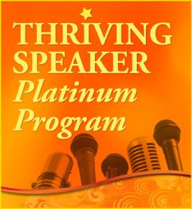 tspp_speaker_box_04
