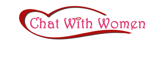 ChatWithWomenlogo