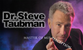 dr-steve-taubman