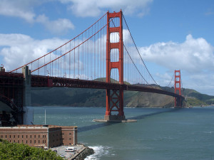 golden-gate-bridge-3