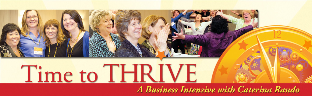 time-to-thrive-header-2014