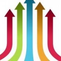 Multiplication for Massive Monetization