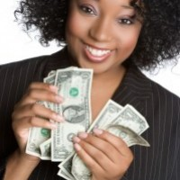 Coaches: How to Easily Earn Money with Women's Events with an Event Coach