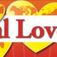 Ten Reasons to Attend Global Love Day!