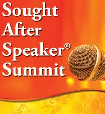 Sought After Speaker Summit