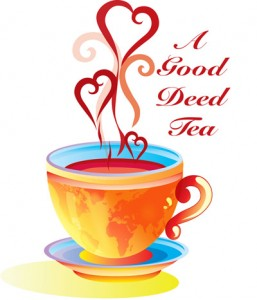 tea_logo_web