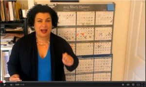 calendar_video_snap