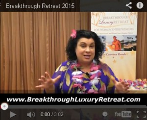 luxretreat_video_snap