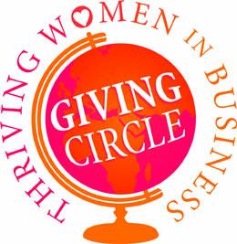 twibgivingcircle