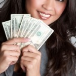 Are You Shooting Yourself in the Wallet?  What Women Entrepreneurs Do to Keep Themselves from the Big Revenue, Part Two