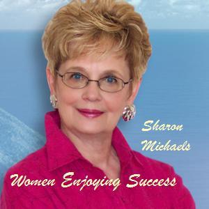 SharonMichaels