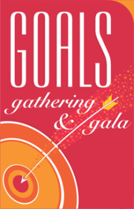 goalsgathering&galagraphic