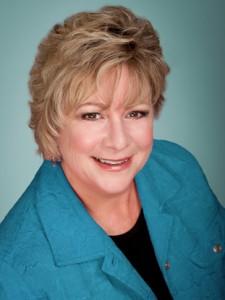 Susan-Rueppel-Photo-2012