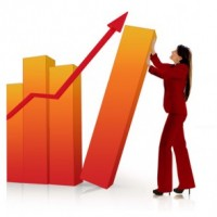 Catapult Your Revenue with Group Programs