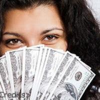 Cultivate Methods For Massive Monetization
