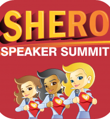 Shero Summit Live